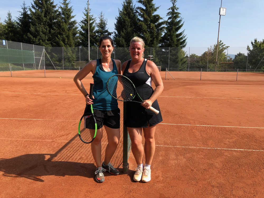 2019-TCB-CM-Damen R7-9-Sandra Zenklusen vs. Johanna Fujara.jpg