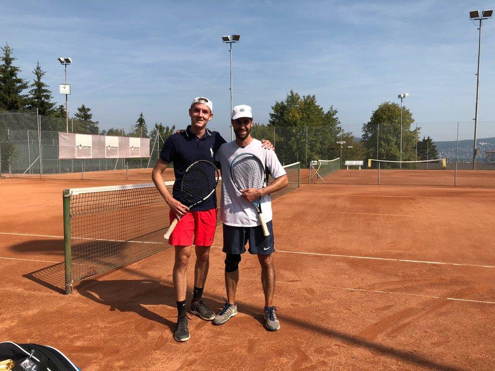 2019-TCB-CM-Herren R7-9-Marc Rotter vs. Daniel Ammann.jpg