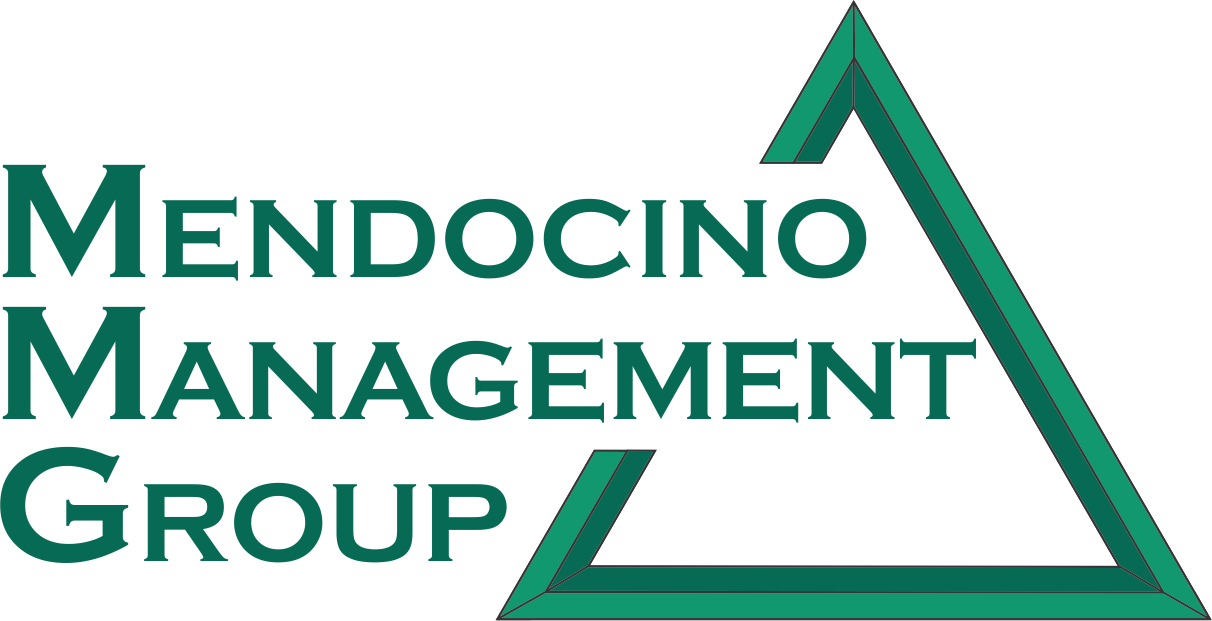 Mendocino Management Group