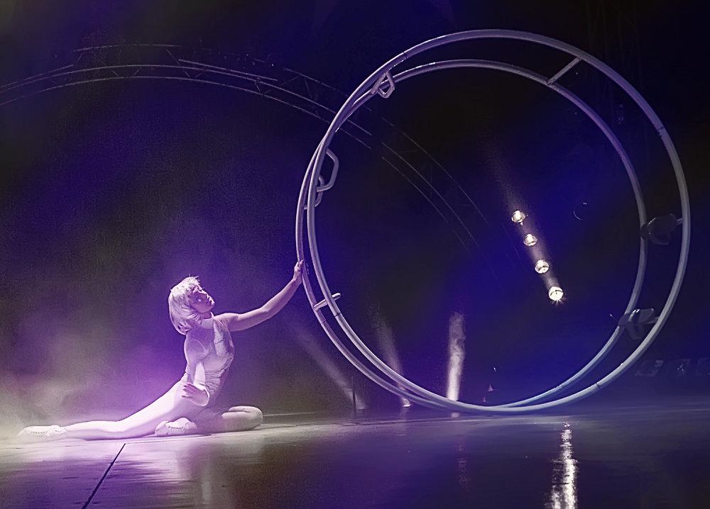 18 Raquel Carpio_Rueda alemana_Wheel gymnastics.jpg