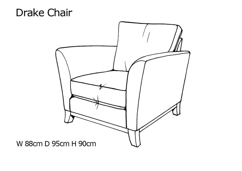 Drake Chair.jpg