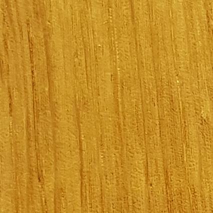 Oak - Oak