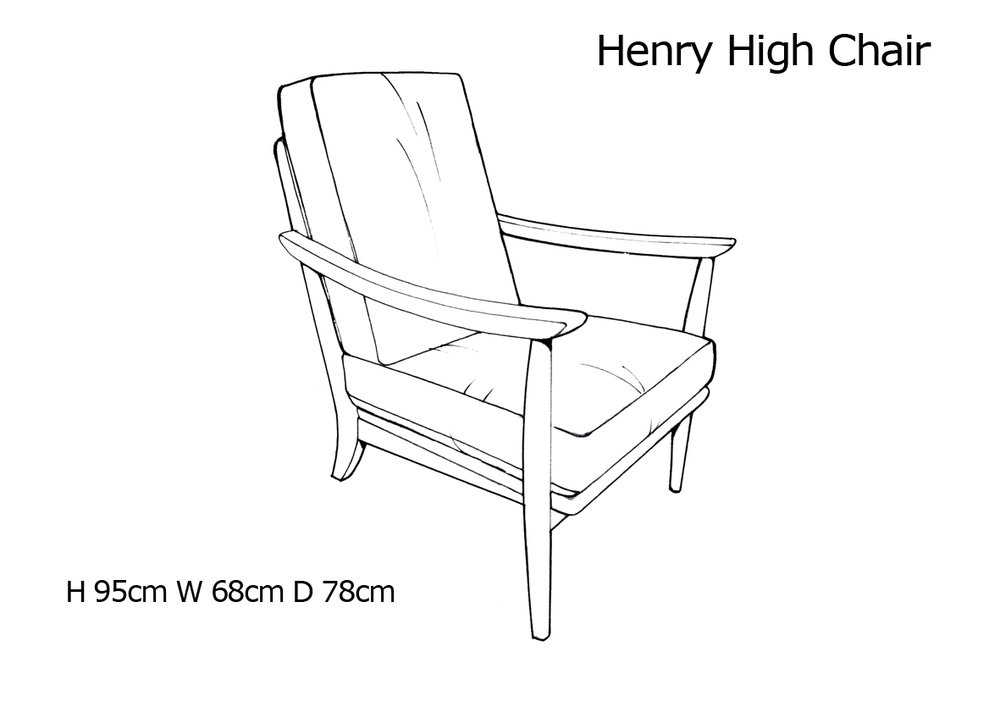 Henry High Chair.jpg