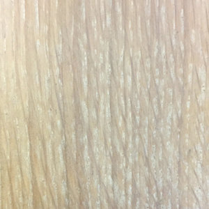 Oak - Driftwood