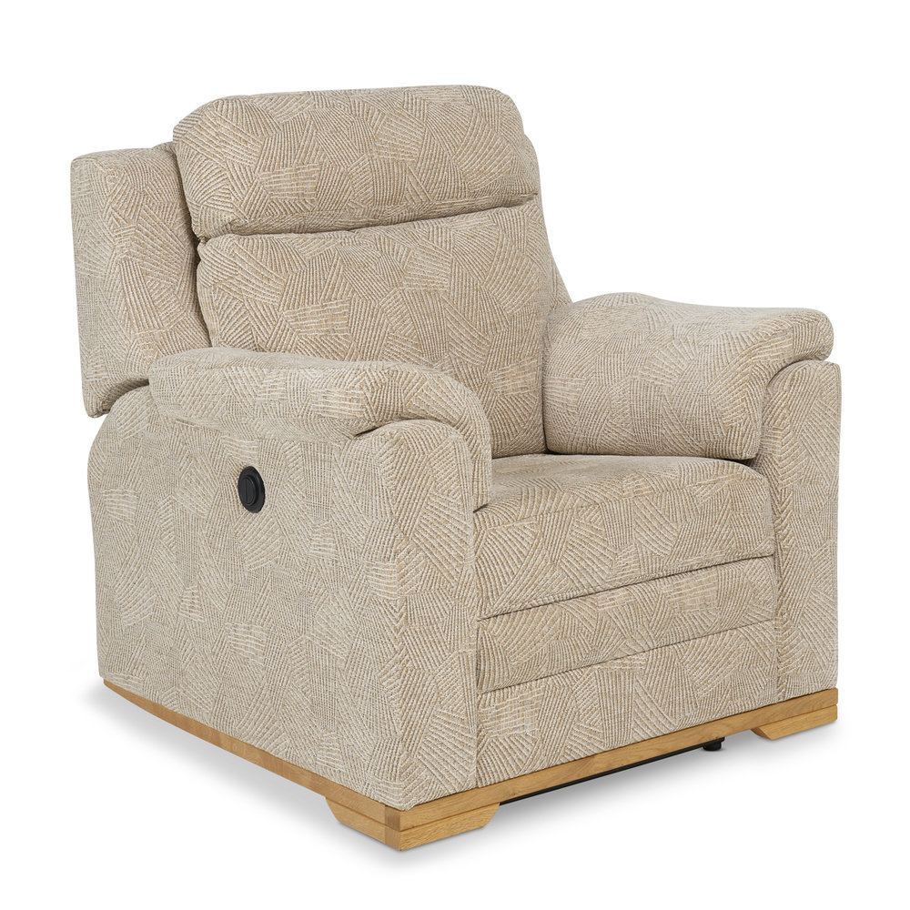 FIRENZA RECLINER CLOSED.jpg