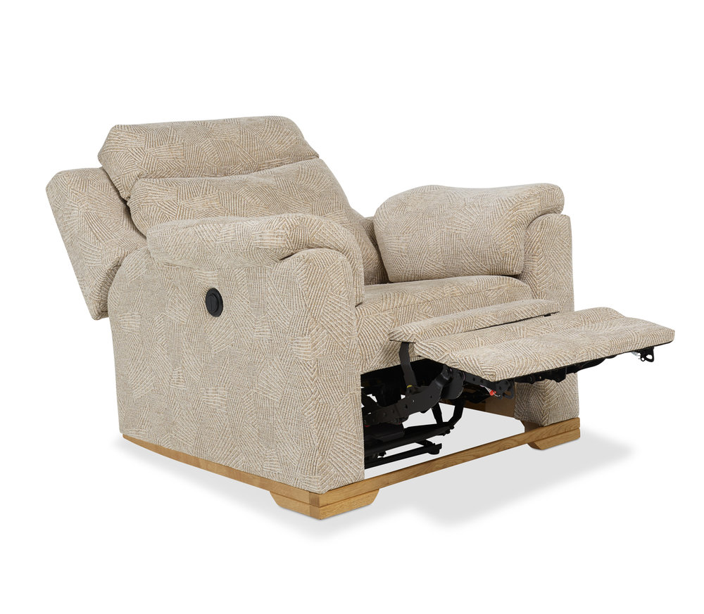 FIRENZA RECLINER FULLY OPEN.jpg