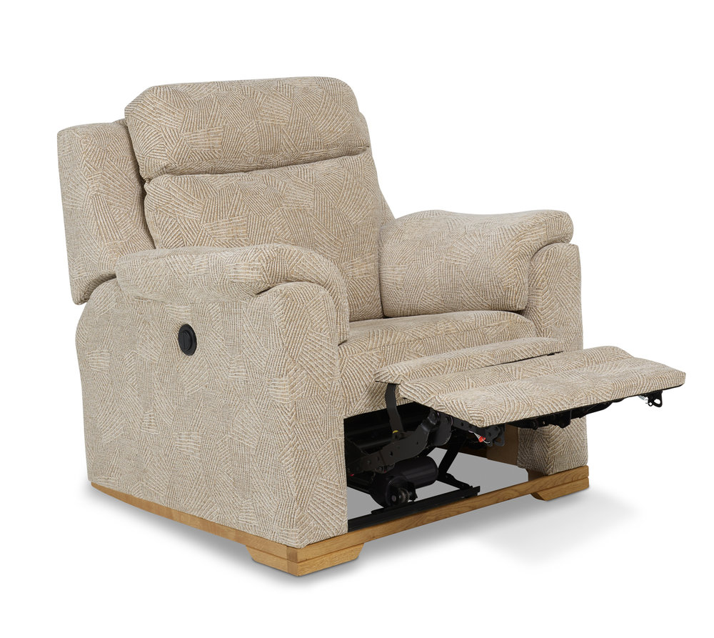 FIRENZA RECLINER TV POSITION.jpg