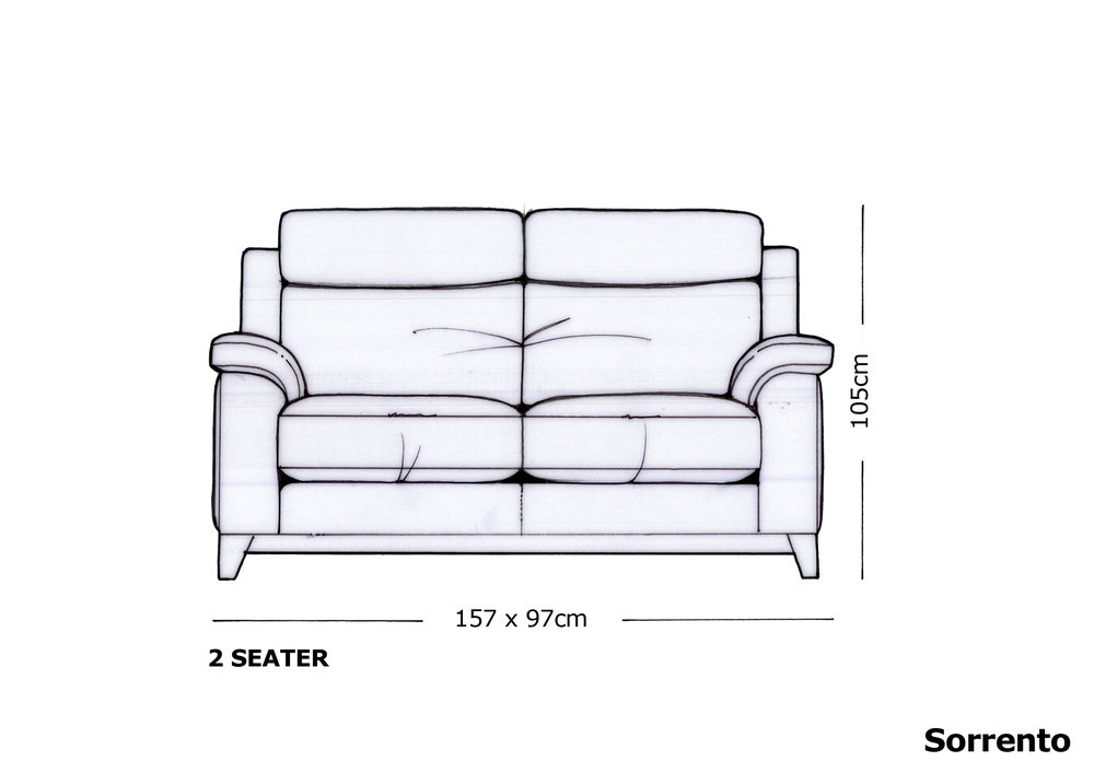 Sorrento 2 Seater Dimensions.jpg