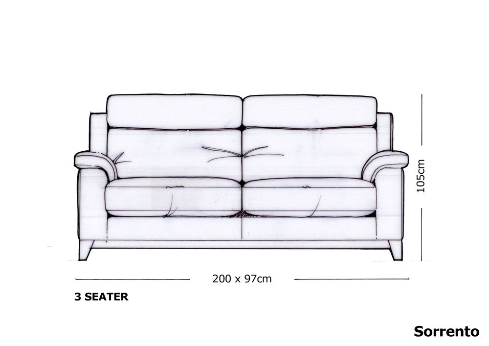 Sorrento 3 Seater Dimensions.jpg