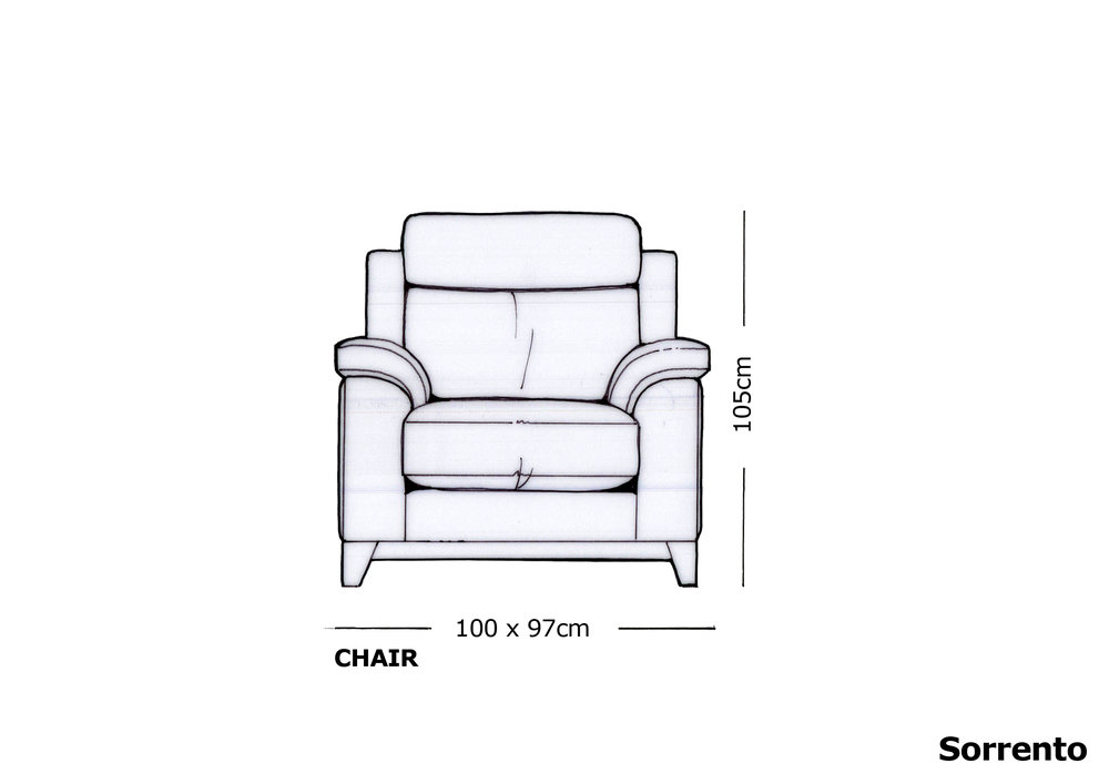 Sorrento Chair Dimensions.jpg