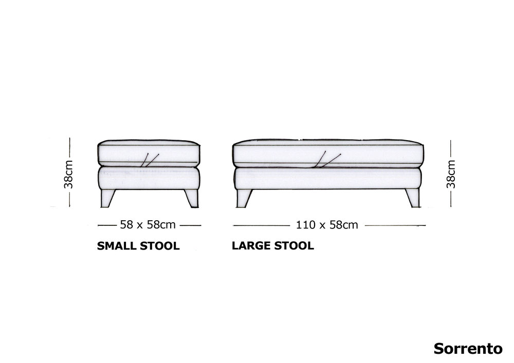 Sorrento Stool Dimensions.jpg