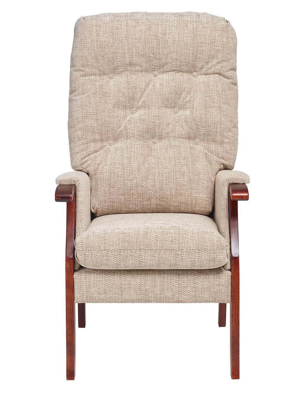 Kempton 1 Seater