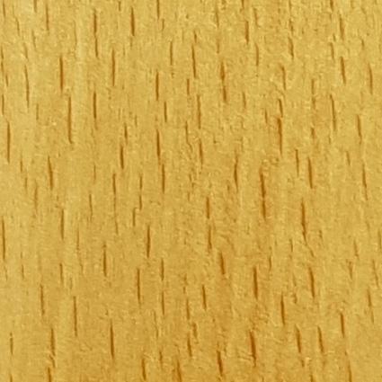Beech - Blonde