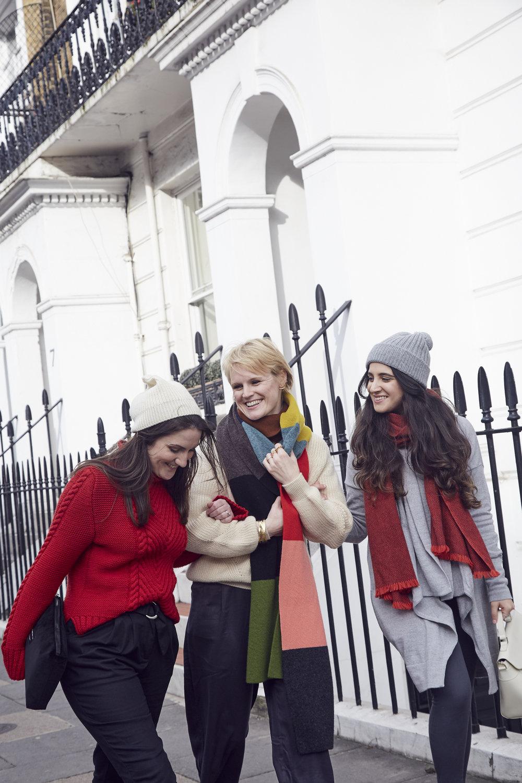 171028_LL_GIRLS_IN_LONDON_0396_EDITED.jpg