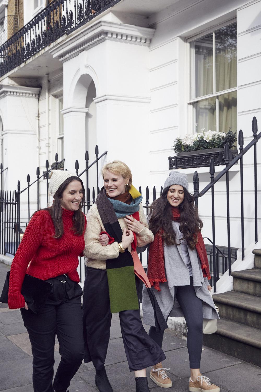 171028_LL_GIRLS_IN_LONDON_0358_EDITED.jpg