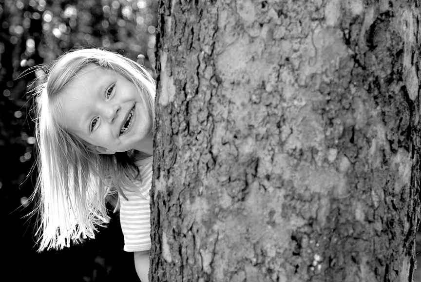 Children's Photography Oxfordshire