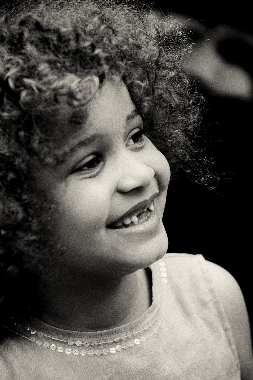 Kids-Portrait-Photography-Buckinghamshire003.jpg