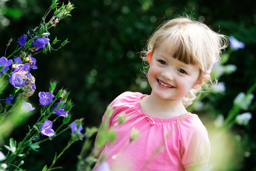 Kids-Portrait-Photography-Buckinghamshire007.jpg