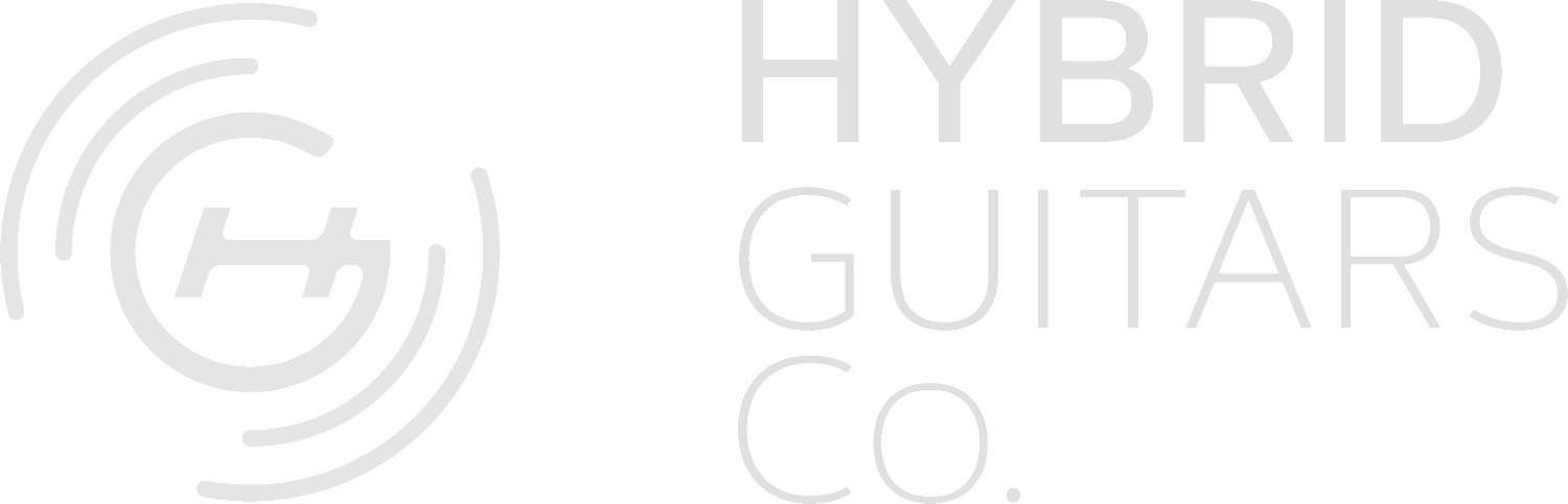 Hybrid Guitars Co.