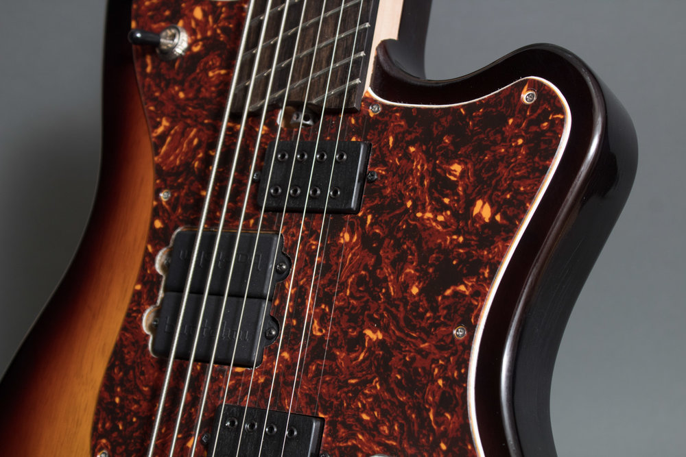 Jazzmaster 7-7.jpg