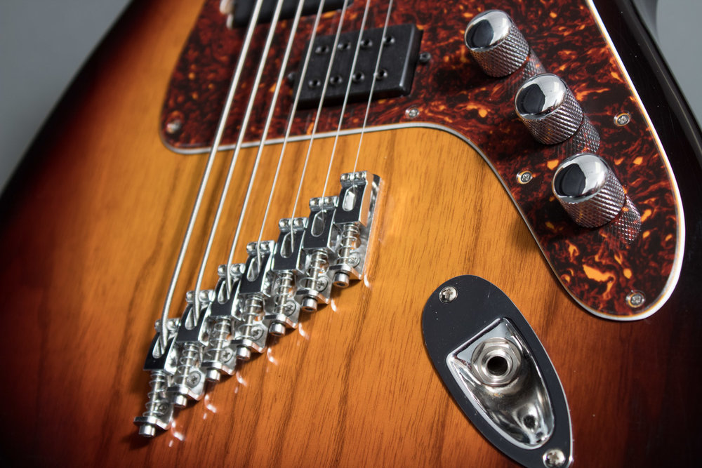Jazzmaster 7-8.jpg