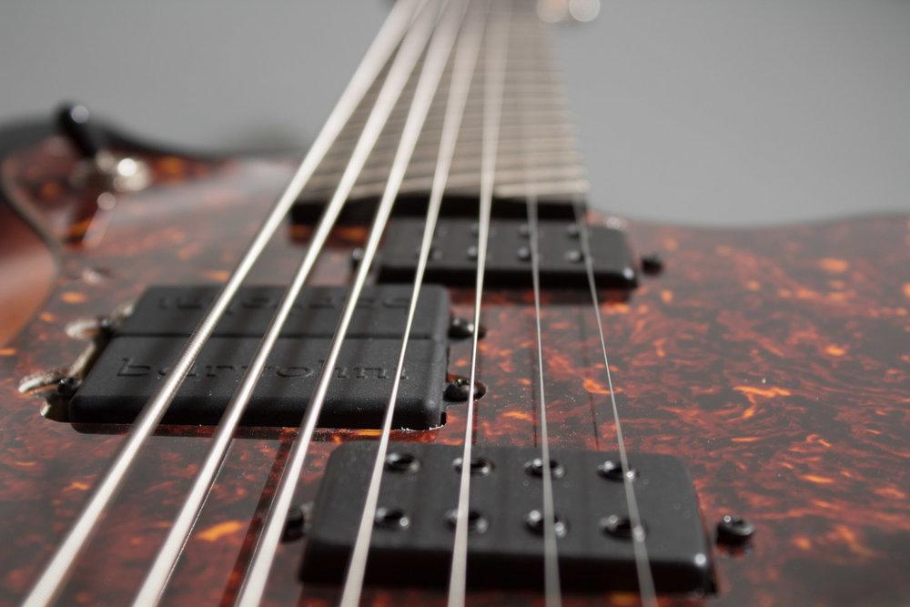 Jazzmaster 7-12.jpg