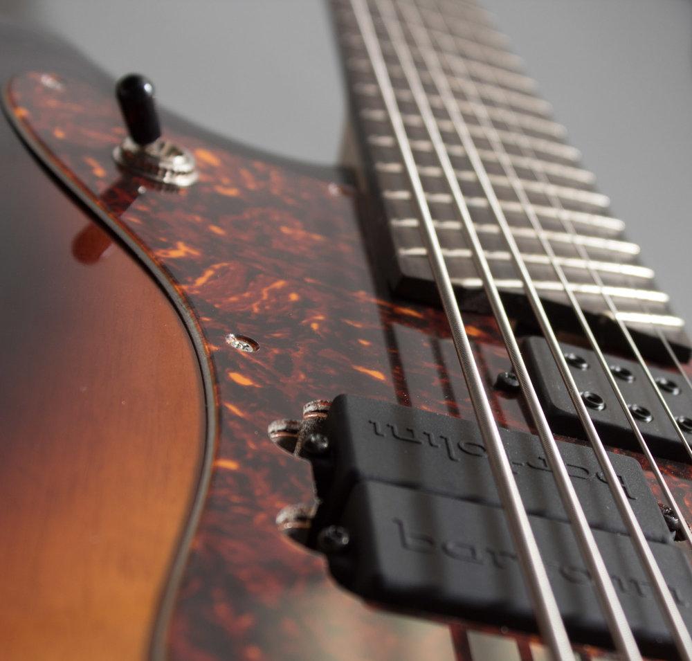 Jazzmaster 7-14.jpg