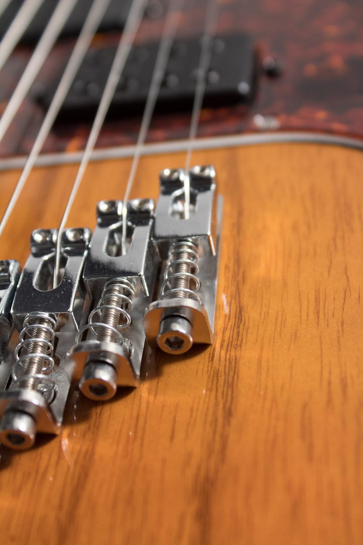 Jazzmaster 7-13.jpg