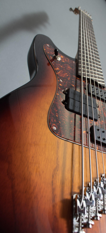 Jazzmaster 7-22.jpg