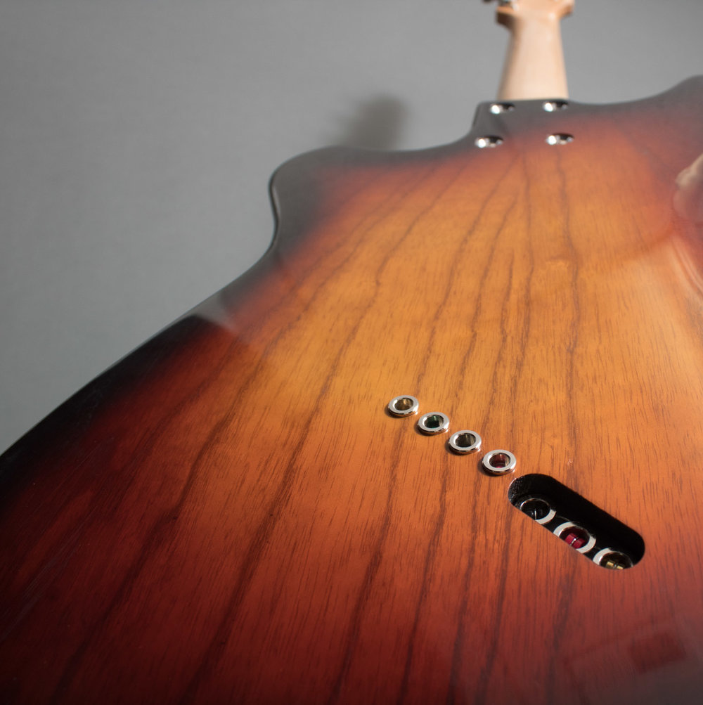 Jazzmaster 7-27.jpg