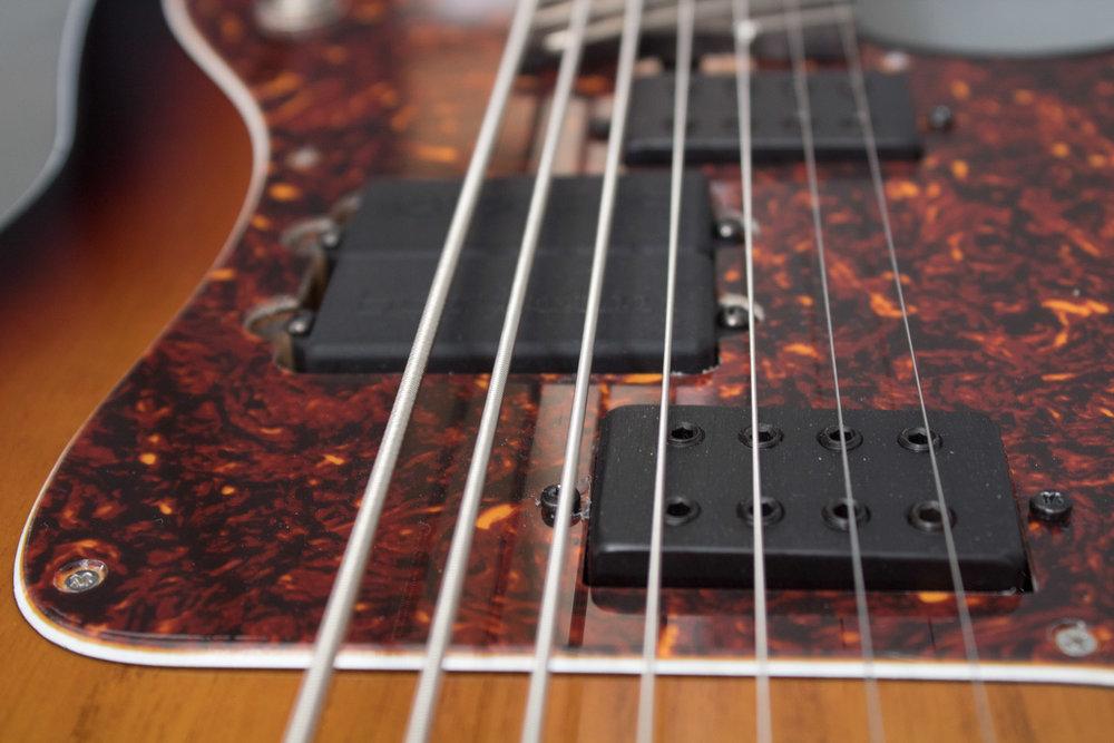 Jazzmaster 7-43.jpg