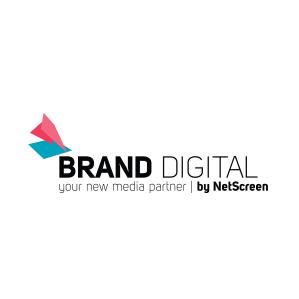 LSC17_logos_BRANDDIGITAL.png