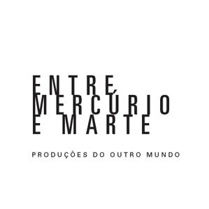 LSC17_logos_EMEM.png