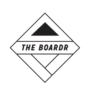 LSC17_logos_THEBOARDR.png