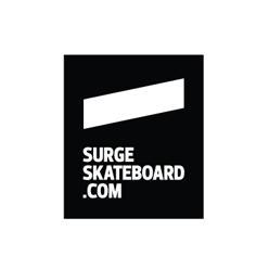 LSC17_logos_SRG.png