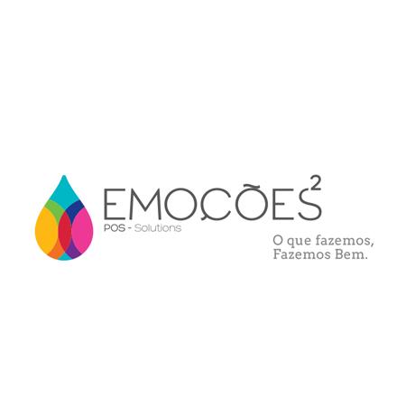 LSC17_logos_EMOCOES2.png