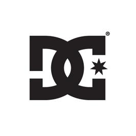 LSC17_logos_DC.png