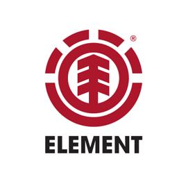 LSC17_logos_ELEMENT.png