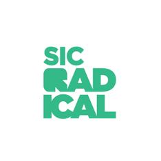 LSC17_logos_SICRADICAL.png