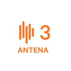 LSC17_logos_ANT3.png