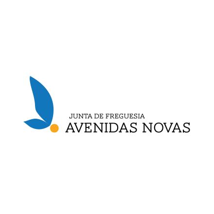 LSC17_logos_AVENIDASNOVAS.png