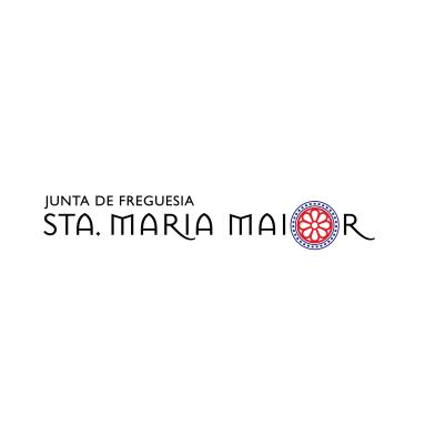 LSC17_logos_STAMARIAMAIOR.png
