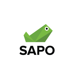 LSC17_logos_SAPO.png
