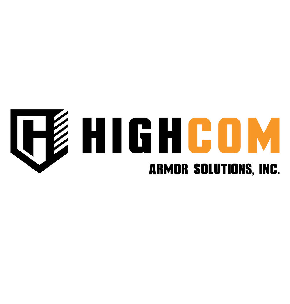highcom armor solutions square.jpg