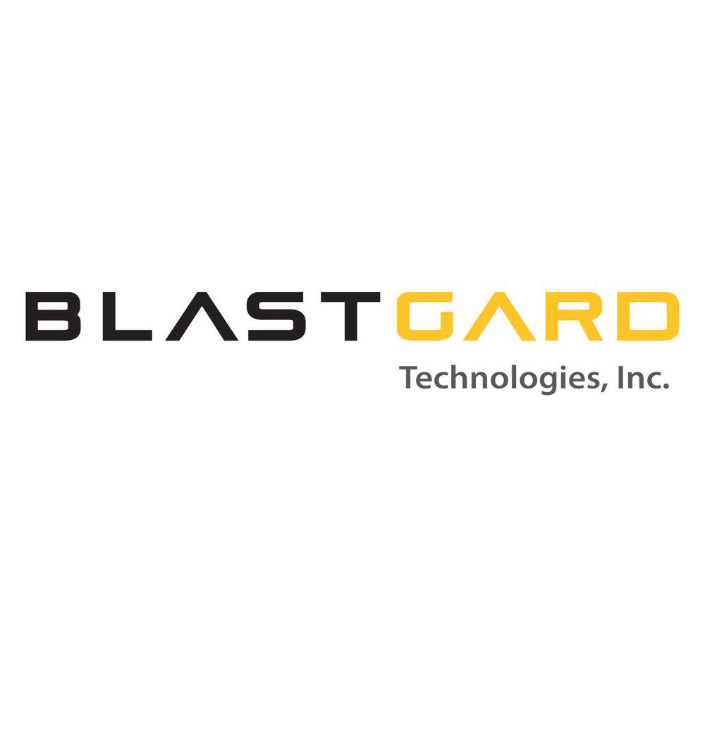 blastgard logo square.jpg