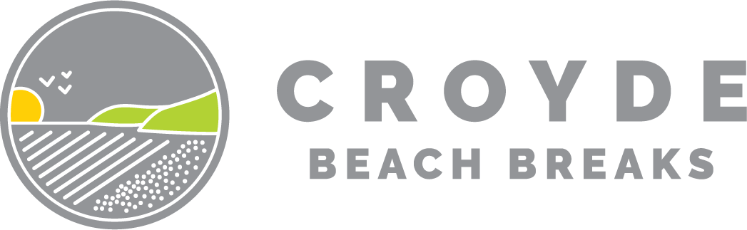 Croyde Beach Breaks | Luxury Seaside Holiday Homes