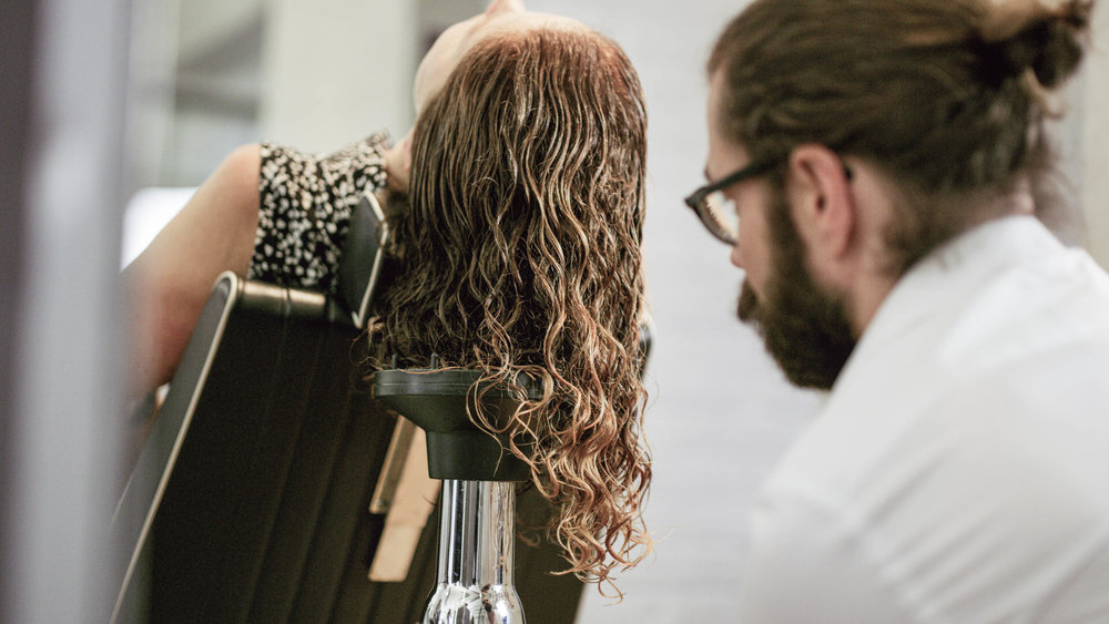 Curlsys