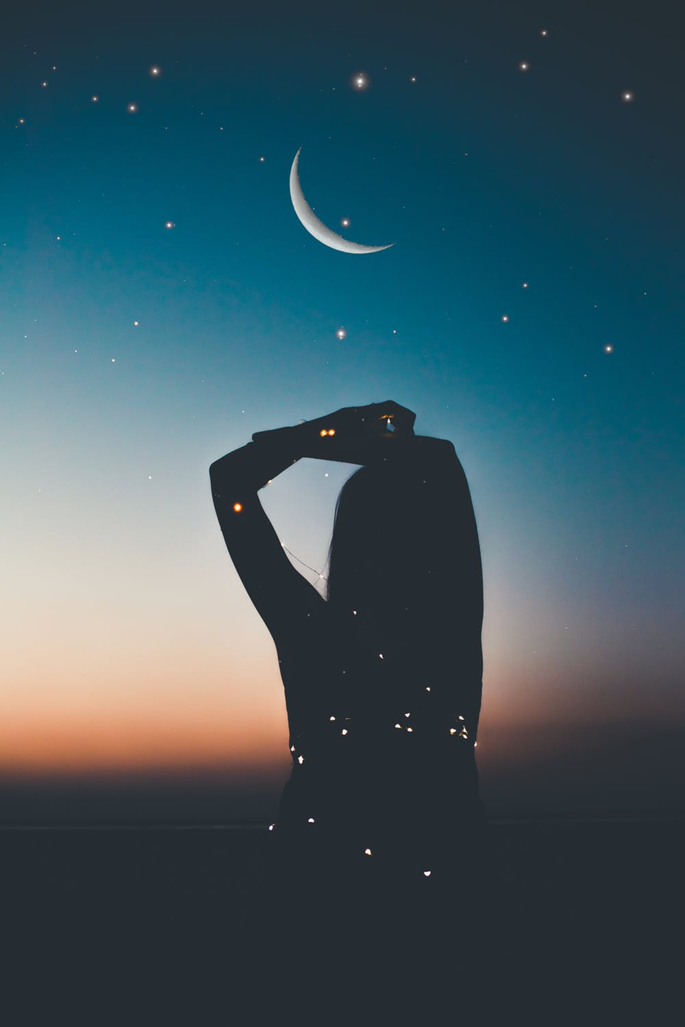 La Luna Magic Cycle Scheduler - A 12-week Course + Mentorship Immersion into the wisdom of Mother Nature's intuitive ebb and flow