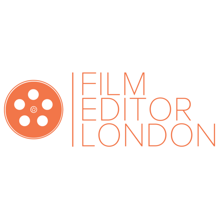 Martin Hickford | Film Editor London