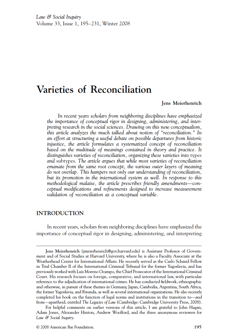 [5] Screen Shot, Varieties of Reconciliation [2008].png